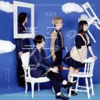 CD)fhana/青空のラプソディ (LACM-14564)