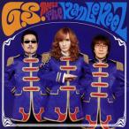 CD)ザ・カンレキーズ/G.S. meets The KanLeKeeZ(初回出荷限定盤(初回限定盤B)) (TYCT-69111)