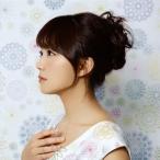 CD)三森すずこ/サキワフハナ/恋はイリュージョン(通常盤) (PCCG-70361)