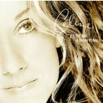 CD)セリーヌ・ディオン/ザ・ベリー・ベスト(期間限定盤(期間限定スペシャルプライス(2017年6月末日までの (SICP-5232)