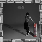 CD)Jun.K(From 2PM)/NO SHADOW(初回出荷限定盤(初回生産限定盤B)) (ESCL-4805)