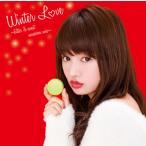 CD)ウィンター・ラヴ...