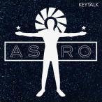 CD)KEYTALK/ASTRO(初回出荷限定盤(完全限定生産盤)) (VICL-37246)