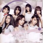 CD)AKB48/サムネイル(Type B) (KICS-3468)