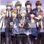 CD)「NORN9 ノルン+ノネット」Vocal Collection (KDSD-968)