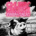 CD)INABA/SALAS/CHUBBY GROOVE(初回限定盤)(DVD付) (BMCV-8050)