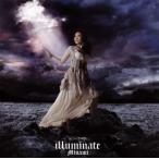 CD)Minami/illuminate(初回限定盤)(DVD付) (LACM-34573)