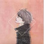 CD)米津玄師/orion(初回出荷限定盤)(DVD付)(ライオン盤) (SRCL-9314)