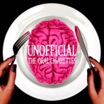CD)THE ORAL CIGARETTES/UNOFFICIAL(初回出荷限定盤(初回盤))(DVD付) (AZZS-57)