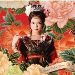 CD)放課後プリンセス/ライチレッドの運命(初回出荷限定盤(限定盤 木月沙織ver.)) (UPCH-7230)