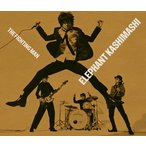 CD)エレファントカシマシ/All Time Best Album THE FIGHTING MAN(初回限定 (UMCK-9896)