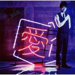 CD)アカシック/愛×Happy×クレイジー(初回出荷限定盤(初回盤)) (WPCL-13528)