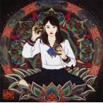 CD)Swimy/絶絶ep (BVCL-775)