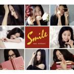 CD)倉木麻衣/Smile(初回限定盤) (VNCM-9032)