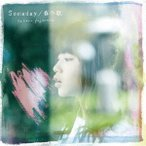 CD)藤原さくら/Someday/春の歌(初回出荷限定盤)(DVD付) (VIZL-1141)