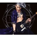 "CD)MIYAVI/ALL TIME BEST ""DAY 2""(初回限定盤)(DVD付) (TYCT-69114)"