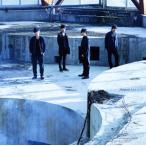 CD)flumpool/ラストコール(初回限定盤)(DVD付) (AZZS-62)