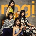 CD)(初回仕様)乃木坂46/インフルエンサー(TYPE-C)(DVD付) (SRCL-9374)