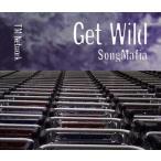 CD)TM Network/Get Wild SongMafia (AVCD-93669)