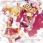 CD)「アイカツスターズ!」2ndシーズン OP/EDテーマシングル〜STARDOM!/Bon Bon Voy (LACM-14604)