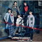 【CD】  2017/04/12発売