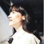 CD)原田知世/ロマンス (UCCJ-5005)