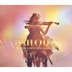 CD)amour ���ܾ�Τ(VN)�ʽ��вٸ�����(�������������)�ˡʣģ֣��ա� (SICL-282)