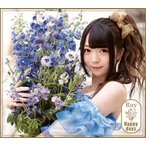 CD)Ray/Happy days(初回限定盤)(Blu-ray付) (GNCA-1506)