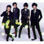 CD)シド/バタフライエフェクト(初回出荷限定盤(初回生産限定盤A))(DVD付) (KSCL-2909)
