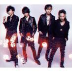 CD)シド/バタフライエフェクト(初回出荷限定盤(初回生産限定盤B))(DVD付) (KSCL-2911)