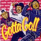 CD)WANIMA/Gotta Go!! (WPCL-12663)
