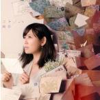 CD)絢香/コトノハ(DVD付) (AKCO-90053)