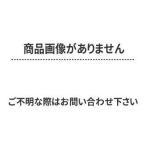 CD)(特典付)関ジャニ∞/ジャム(初回出荷限定盤A) (JACA-5661)
