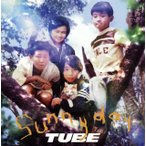 CD)TUBE/sunny day (AICL-3332)
