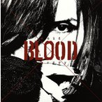 CD)Acid Black Cherry/Acid BLOOD Cherry (AVCD-32273)