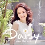 CD)松田聖子/Daisy(通常盤) (UPCH-20453)