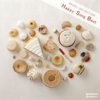CD)オルゴール・セレクション ハッピー・ソング・ベスト (CRCI-20836)