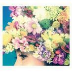 CD)佐野元春&ザ・コヨーテバンド/MANIJU(マニジュ)(初回出荷限定盤(初回限定ボックス盤))(DVD付 (POCE-9393)