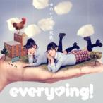 CD)every□ing!/ゆめいろ学院校歌(初回限定盤)(Blu-ray付) (KICM-91785)