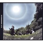 CD)GLAY/SUMMERDELICS (PCCN-28)