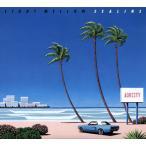 CD)LIGHT MELLOW SEALINE (SICP-5531)