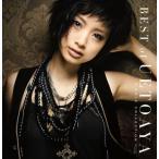 CD)上戸彩/プラチナムベスト ベスト・オブ・上戸彩 シングルコレクション プラス (PCCA-50277)