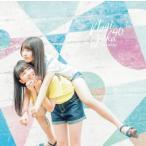 CD)(初回/特典付)乃木坂46/逃げ水(TYPE-A)(DVD付) (SRCL-9489)