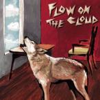 CD)真心ブラザーズ/FLOW ON THE CLOUD(初回出荷限定盤(限定盤))(DVD付) (TKCA-74531)