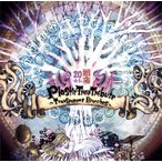 CD)Plastic Tree Tribute〜Transparent Branches〜 (VICL-64840)