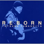 CD)山下達郎/REBORN (WPCL-12715)