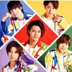 CD)「ドリフェス!R」OPテーマ〜ユメノコドウ/DearDream (LACM-14657)