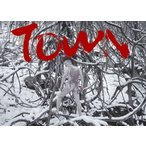 CD)清竜人TOWN/TOWN(初回出荷限定盤)(DVD付) (TFCC-86622)