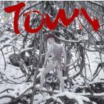 CD)清竜人TOWN/TOWN(通常盤) (TFCC-86623)