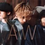 CD)WEAVER/A/W (AZCS-2067)
